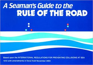 ten must have books for deck officers marine society rh marine society org Plans Revision Guide A Level Revision Guides